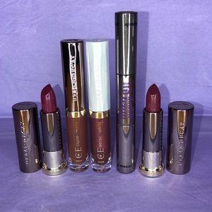 Urban Decay Makeup Collection 5 pc Set